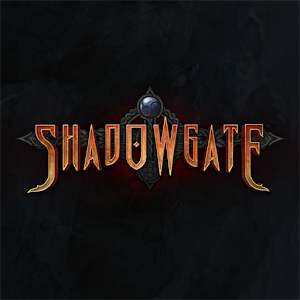 Shadowgate For PC / Windows 7/8/10 / Mac – Free Download