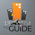 Preveza myG.. file APK for Gaming PC/PS3/PS4 Smart TV