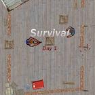 Zombie Survival 1.0