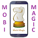 MobiMagic Icon
