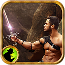 Legend Of The Sword – Hidden Object Game