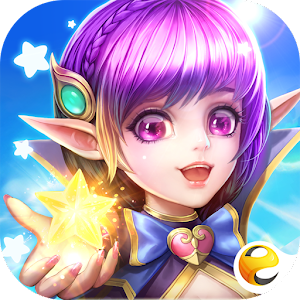 Romance of Star for Android