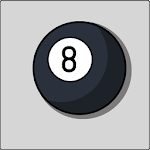 Ball Jump - cool bouncing game Icon