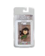 """Фигурка """"Scalers Mini Figures 2"""" Wave 2 - Cornelius"""