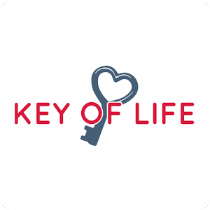 Key of Life For PC / Windows 7/8/10 / Mac – Free Download