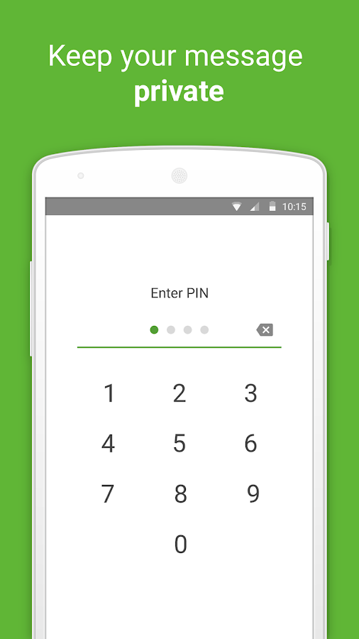 How to install ICQ on your phone