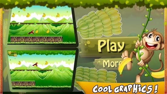 игровые автоматы обезьяна ловит бананы