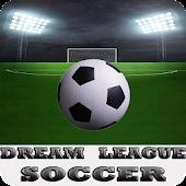 Download Guide Dream League Soccer 17 APK for Laptop