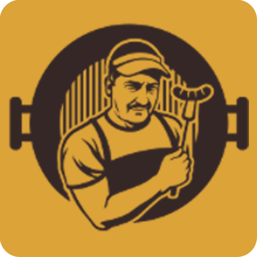 Android aplikacija Cudesa - Kragujevac, Srbija na Android Srbija