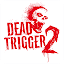 DEAD TRIGGER 2: ZOMBIE SHOOTER for Lollipop - Android 5.0