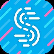 Speedify - Bonding VPN  - JVida87Z2MsE3z14wlZLXvZRdy1YcPr0bSkU0kfiwzslguB6nTT55pKcB Uwjt0D6p0 s180 - 2 Ways To Use Both Mobile Data and WiFi Network Simultaneously 2019