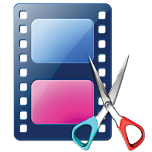 Video Editor Trimmer Classic For PC (Windows & MAC)