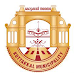 My Kottakkal Icon