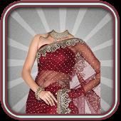 App Indian Saree Photo Suit APK for Windows Phone