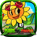 App Cheat Plants Vs Zombies : Heroes Adventures apk for kindle fire