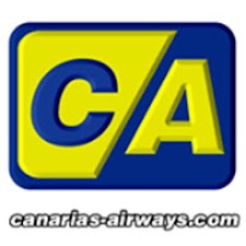 Canarias Airways
