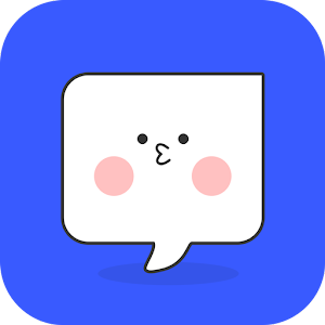 Special Messenger For PC / Windows 7/8/10 / Mac – Free Download