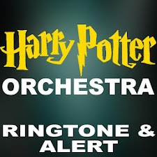 Harry Potter OrchestraRingtone