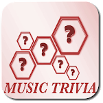 Trivia of Mewithoutyou Songs APK Image
