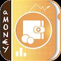 Free aMoney - Money Management APK for Windows 8