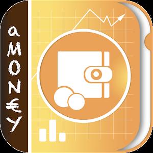 aMoney - Money Management For PC / Windows 7/8/10 / Mac – Free Download