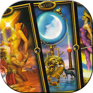 Tarot Card Reading Pro For PC / Windows 7/8/10 / Mac – Free Download