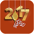 Ramadan 2017 APK for Bluestacks