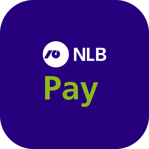 Android aplikacija NLB Pay Slovenija na Android Srbija