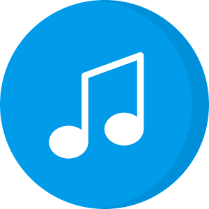 Free Music MP3 Download Player For PC