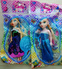 миниатюра Кукла серии Kelly, принцесса, в ассортименте