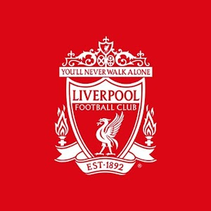 The Official Liverpool FC App For PC / Windows 7/8/10 / Mac – Free Download