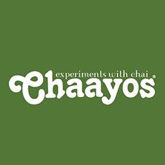 Chaayos, Sector 22, Sector 22 logo