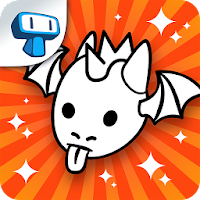 Doodle Dragons - Dragon Warriors For PC Free Download (Windows/Mac)
