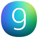 OS9 Lock Screen 1.1 Apk