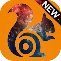 New UC Browser Fast Guide