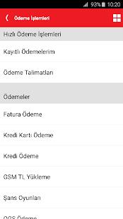 Free Download Akbank Direkt APK for Samsung