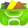 App Mobo Market apk for kindle fire