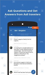 App Goibibo Flight Hotel Bus IRCTC APK for Windows Phone