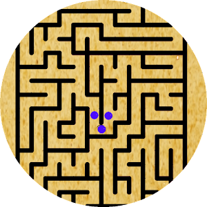 Download Let's Maze !! For PC Windows and Mac
