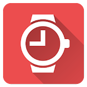 WatchMaker Premium Watch Face