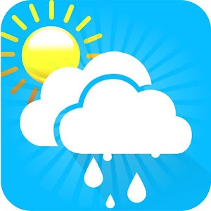 Weather Light for PC-Windows 7,8,10 and Mac