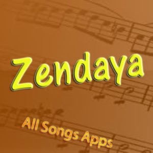 All Songs of Zendaya APK