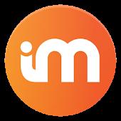 imalimate APK for Ubuntu