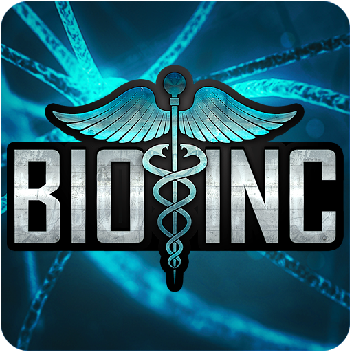 Bio Inc - Biomedical Plague APK Cracked Download