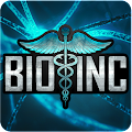 Bio Inc - Biomedical Simulator APK for Ubuntu