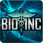 Bio Inc. - Biomedical Game v2.501