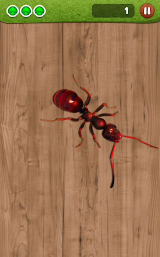 Ant Smasher by Best Cool & Fun Games screenshot 10
