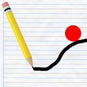 Free Physics Drop APK for Windows 8