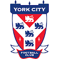 York City F.C. APK Version 1.0