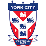 York City F.C. APK Image